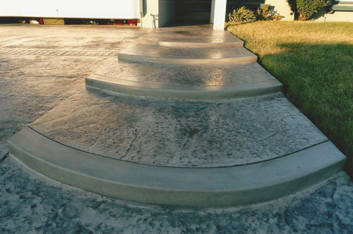 J Romero Bros Const San Jose Concrete Contractors